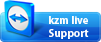 kzm live Support